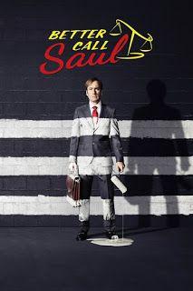 """Serie de TV. Precuela de la serie """"Breaking Bad"""", centrada en el personaje del abogado Saul Goodman (Bob Odenkirk), seis años antes de conocer a Walter White. La serie cuenta cómo un picapleitos de poca monta llamado Jimmy McGill, con problemas para llegar a fin de mes, se convierte en el abogado criminalista Saul Goodman."""