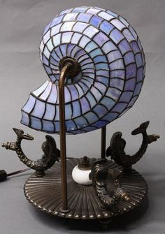 Lampa herend rothschild lampy pinterest for Suche lampen