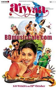 download new hindi movies songs free