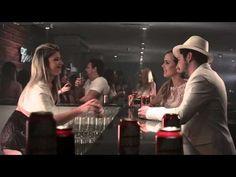 Cafajeste - Thaeme e Thiago (Clipe Oficial) - YouTube
