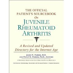 JRA book - updated for Internet age