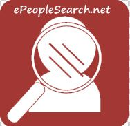 Records Search, Public Records, Numbers, Ads, Facebook, Phone, Twitter, Telephone, Mobile Phones