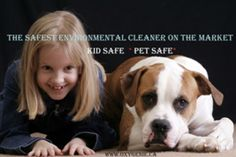 Kid and Pet Friendly Carpet Cleaning Calgary