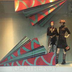 WEBSTA @ igertrendy - Chanel @chanelofficial @maison_chanel #chanel #fashionista #fashionblogger #fashiondiaries #fashionblog #fashiongram #fashionstyle #fashionaddict #fashionpost #fashionlover #fashiondesign #fashion #igertrendy #apparel #design #display #outfitoftheday #outfitpost #outfit #trend #trendy #moda #cute #style #stylish #store #womensfashion #womenswear #womenstyle #windowdisplay
