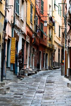 Fine Art Photo  The Streets of Italy From Nature's Images By Design, #natureimagesbydesign #photography #travel, $75