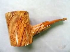 ... about pipes on Pinterest | Tobacco Pipes, Pipe Smoking and Pipes