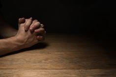 Una manera sencilla de orar todos los días