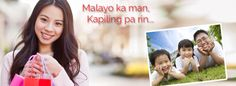 Online Shopping Mall in the Philippines | Make your balikbayan shopping fast, convenient and affordable! Now, there's a website dedicated to deliver your gifts anywhere in Luzon, Visayas and Mindanao. BayanMall makes sending gifts easier for Overseas Filipino Workers. Find everything in your wish list – from groceries, gadgets, gifts and more – all in one online store!