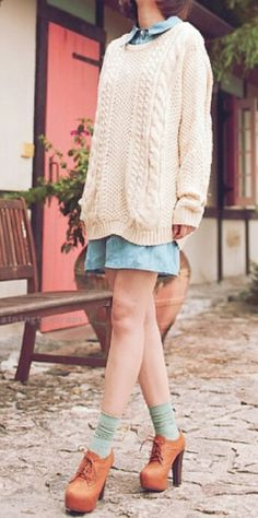 a1c29ec1f 42 Best Japanese-school uniforms images | School dresses, School ...