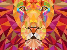 NARNIA | Book Cover Art by imsimplycreative design studio