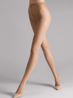The Wolford Online Shop carries only the highest quality tights. Shop now for luxury hosiery Wolford Nude Tights, Wolford Tights, Sheer Tights, Peep Toes, Peep Toe Shoes, Sexy Legs, Hosiery, Stylish, How To Wear