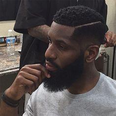 cortes-de-cabelo-masculino-afros-Homens-que-se-cuidam-3.jpg (650×653)