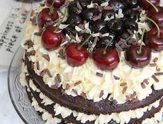 Mint Aero Fudge! - Jane's Patisserie No Bake Vanilla Cheesecake, Chocolate Raspberry Cheesecake, Cheesecake Recipes, Chocolate Topping, Chocolate Shavings, Mint Fudge Recipe, Toffee Crisp, Gateau Cake, Janes Patisserie