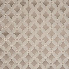 The G3043 Grey upholstery fabric by KOVI Fabrics features Damask, Dot, Geometric, Medallion pattern and Gray as its colors. It is a Jacquard type of upholstery fabric and it is made of 100% Polyester material. It is rated Exceeds 60,000 double rubs (heavy duty) which makes this upholstery fabric ideal for residential, commercial and hospitality upholstery projects.For help please call 800-860-3105.