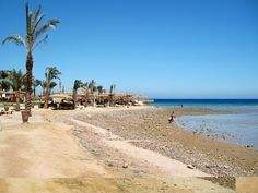 Azure Travel - Azure's Treasures and Reefs of Hurghada - 10 Nights / 11 Days