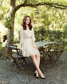 The star of TV's Bones Emily #Deschanel tells us how she balances new motherhood, a demanding career and a crazy amount of animal rights and humanitarian activism