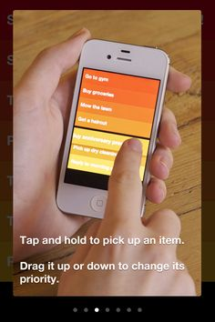 Measure stress with camera Mobile UI Activity