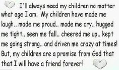 children quotes - Google Search