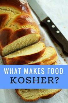 rosh hashanah word search in hebrew
