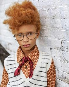 Cinematic, fashion-forward still images and films from purposeful collaboration created in uplifting shoot experiences. Natural Hair Tips, Natural Hair Styles, Natural Kids, Thank God, Still Image, Hair Hacks, Fashion Forward, Little Girls, Hair Makeup