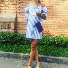 Carteras de moda y cuero para mujeres en PLUMSHOPONLINE.COM Leather and fashion womens handbags #bags #bag #moda #clutch #outfit #duffle - Clutch Julieta