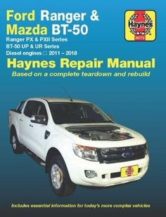 9 best ford 4wd repair manuals images on pinterest rh pinterest com 2011 Ford F-150 Black FX4 2010 Ford F-150 FX4