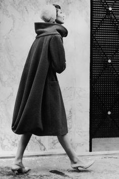 1957 - The Cut