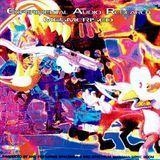 Mesmerised [CD]