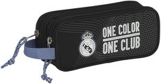 Real Madrid, One Color, Club, Bags, Handbags, Bag, Totes, Hand Bags