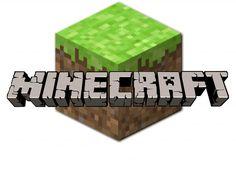 minecraft grass block - Bing Images