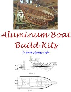 building skin on frame boats morris - boat building with marine plywood.riva aquarama boat plans mud motor long tail boat motor plans cost to build a boat dock 99079