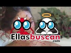 ELLAS BUSCAN | Mujeres de tu ciudad buscan hombres