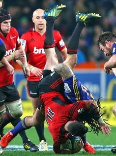 Rugby Union Bets | World Cup 2015 Betting Odds