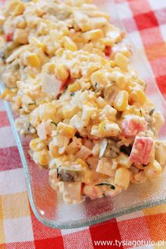Cheddar, Pasta Salad, Ethnic Recipes, Blog, Crab Pasta Salad, Cheddar Cheese, Blogging
