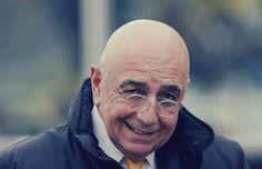 E se Galliani lasciasse il Milan...? Il Cagliari è su di lui  http://tuttacronaca.wordpress.com/2014/02/05/e-se-galliani-lasciasse-il-milan-il-cagliari-e-su-di-lui/