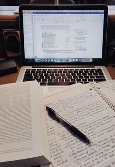 Exam Motivation, Study Motivation Quotes, School Motivation, Study Pictures, Study Organization, School Study Tips, Motivational Quotes For Students, Study Hard, Studyblr