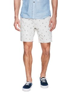 Fun Guy Shorts from Summer Standouts on Gilt