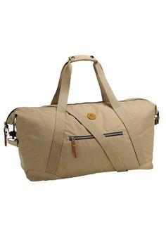 #planetsports BURTON -  Womens Westrick Duffle Bag hashed wax