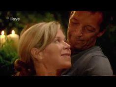 Láska, děti a rodinné štěstí (2010) - YouTube Youtube, Movies, Films, Cinema, Movie, Film, Movie Quotes, Youtubers, Movie Theater