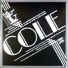 51 best musical revues images on pinterest broadway musical cole a revue of cole porter songs fandeluxe Choice Image