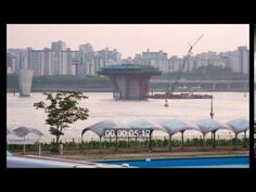 timelapse native shot : 16-06-04  한강성산대교-04 5500x3263