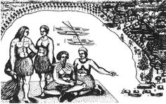 This Day in History: Dec 13, 1642: Tasman discovers New Zealand