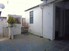 casa residencial à venda, vila independência, piracicaba. - codigo: ca1028 - ca1028