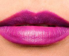 Revlon Shameless Colorburst Matte Balm