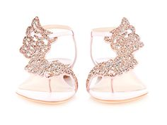 Our edit of the most stylish flat shoes that will let you dance well into your wedding night Best Bridal Shoes, Beach Wedding Shoes, Bridal Sandals, Wedding Flats, Sparkly Sandals, Glitter Sandals, Tiffany Blue Heels, Fancy Shoes, Flat Shoes