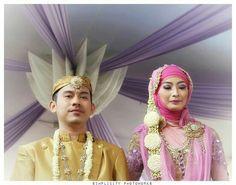 MUA : Tini Suherlan Jakarta