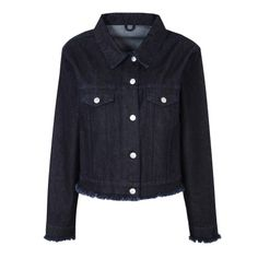 Inspired by Milan - Marques'Almeida x Topshop jacket