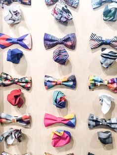 bow tie, print bow tie, male fashion, fashion, pocqet square, accesories, design, hand made