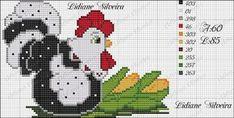 galinha04.jpg 1.600×809 pixels