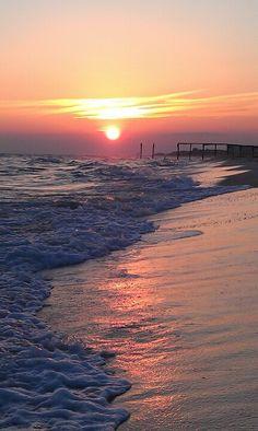 Carillon Beach, Florida...